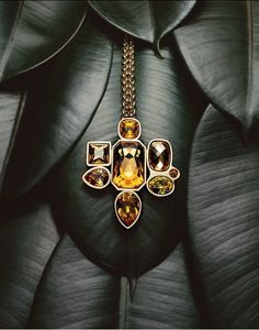 molly findlay photography jewellery