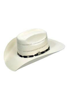 Caballero-ACCESORIOS-Sombreros-8 Segundos 15x. Hunter Dukes · Cowboy Hats 9e885ce6aa6b