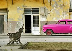 U.S. Lifts Some Travel Restrictions on Cuba: What It Means for Tourists