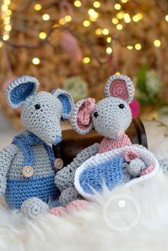 Die 611 Besten Bilder Von Häkeln Und Stricken In 2019 Crochet