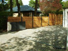 Sichtschutz Garten | Gartengestaltung Ideen | Pinterest | Gardens ...