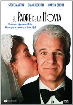 El padre de la novia 1 online latino 1991 VK
