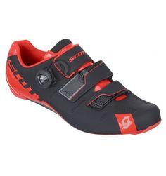 scott-road-premium-cycling-shoes-2016