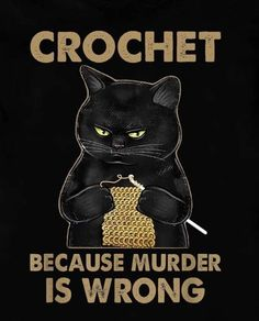 Cute Cats, Funny Cats, Funny Animals, Cute Animals, Crazy Cat Lady, Crazy Cats, Cat Memes, Funny Memes, Sweet Cat