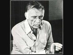 Richard Burton reads 'Elegy' (for his father) by Dylan Thomas Dylan Thomas, John Clare Poems, John Donne Poems, The Hound Of Heaven, Gerard Manley Hopkins, Spoken Word, Read Aloud, In This World, Feelings