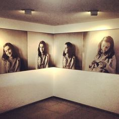 I want to go to Anne Frank's house in Amsterdam.