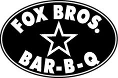 Voted best BBQ by Creative Loafing, AJC & Zagat!