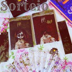 Alice No País Das Maravilhas #Harlequin Cartão Menina Traje Adolescente até 15 Ano