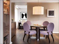 Regency Suite - Living Area