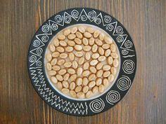 100 coffee bean sugar cubes, coffee or cocoa flavor, handmade item, tea parties, baby shower, bridal shower, gift ideas,tea or coffee sugar by ChiaraSweetArt on Etsy