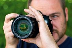 Being able to shoot good macro can mean the difference between a creative and eye-catching showcase, and poorly lit boring photos that do your work a disservice. There's plenty that you can d…