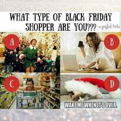 Are you a Black Friday deal shopper? If so tells what type of shopper you are. G… Are you a Black Friday deal shopper? If so tells what type of shopper you are. Black Friday Shopping, Black Friday Deals, Hops Vine, South Haven, What Type, Beach Town, Lake Michigan, Scentsy, Weekend Getaways