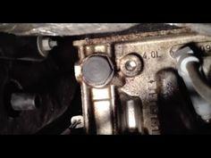 2005 ford explorer repair manual free