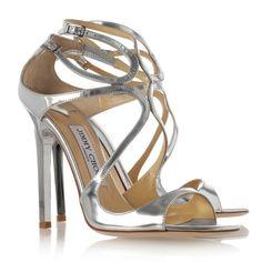 Sandales LANCE de Jimmy Choo / Jimmy Choo LANCE Sandals