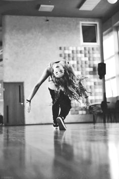 beautiful, black and white, curly hair, dance