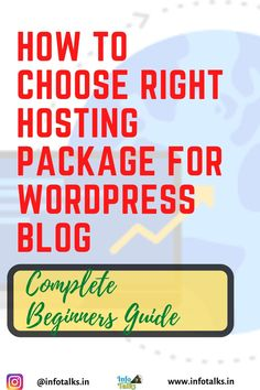Before buying any webhosting you must understand every factor that makes hosting best. This guide will explain everything in details. Cheap Hosting, Site Hosting, Free Seo Tools, Business Emails, Create Your Own Website, Hosting Company, Seo Marketing, Best Web, Blog
