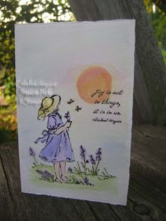 stampin up summer by the sea - Google Search