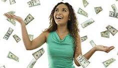 Get Help For Emergencies With Pay Day Loans