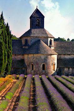 Charming #France