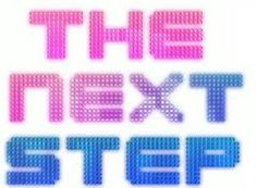 Image result for the next step images