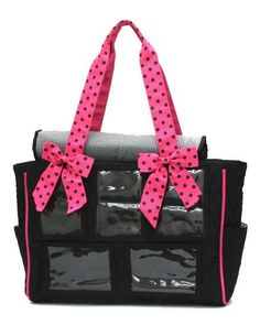 Order A Pair Of Quality #Coach #Bag Test Sale On Popular