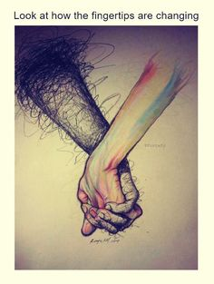 Couple Drawings Hand Drawings Love Drawings Pencil Drawings Drawings With Meaning Holding Hands Drawing Relationship Drawings Sketch Ideas For Beginners Hold Hands Couple Drawings, Love Drawings, Drawing Sketches, Art Drawings, Drawing Ideas, Drawing Tips, Little Mermaid Quotes, Drawings With Meaning, Dibujo
