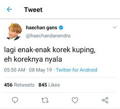 Read 34 from the story Fullsun -haechan by exidied (anya🌙) with reads. Exam Quotes, Haha Quotes, Jokes Quotes, Funny Quotes, Life Quotes, Memes Funny Faces, Funny Kpop Memes, Funny Texts, Funny Tweets Twitter