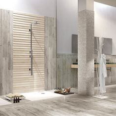 122 collections match the search criteria: bathroom , wall & floor tiles , antislip surface , Italian tiles Italian Tiles, Spanish Tile, Wood Look Tile, Wall And Floor Tiles, Bathroom Wall, Blinds, Curtains, Flooring, Vintage