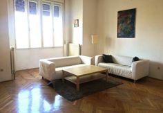 Kiadó lakás - VII. Rákóczi út - Central Home - További információ: contact@rents-property.com