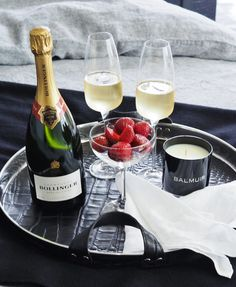 Piemonte flute, 290 ml, Vodka Martini, Crystal Collection, Flute, Red Wine, Alcoholic Drinks, Champagne, Bubbles, Crystals, Sunday