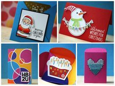 LauraGiftCards