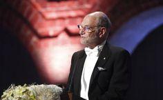 Ganador de Nobel critica recortes de EU a la ciencia - https://www.enterateaguascalientes.com/ganador-de-nobel-critica-recortes-de-eu-a-la-ciencia/