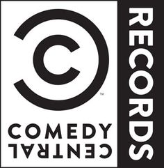 comedycc-records-logo-square2.jpg 293×300 pixels