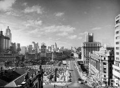 Sao-Paulo-em-1947-(64)