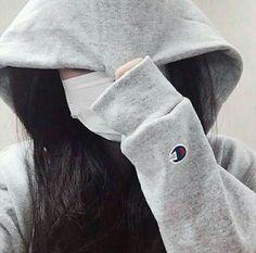 Fake account Fake chat Fake ig Fake group chat But Sumji's love is r… # Fiksi penggemar # amreading # books # wattpad Korean Girl Ulzzang, Ulzzang Girl Fashion, Cute Korean Girl, Asian Girl, Ulzzang Girl Selca, Girl Pose, Girl Photo Poses, Girl Photography Poses, Girl Photos