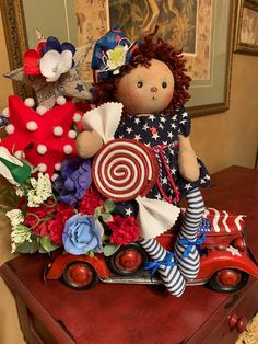 #etsy #etsyfinds #etsyshop #etsyseller #usa #homedecor #patriotic #truck #redwhiteblue #american #usa #flag #starsandstripes #doll #primitive #floral #arrangement #holiday #4thofjuly #laborday #independenceday #stars #roses #red #google #holidaze #follow #pin #centerpiece