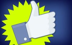 See whether you qualify to hold the grand title: Facebook power user extraordinaire.
