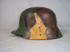 The use of the german ww1 helmet by the finnish army, Helmets used post-ww2. Description from besttoddlertoys.eu. I searched for this on bing.com/images