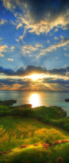 沖縄,宮古島,sunrise,sky,okinawa,miyako_iland,travel,trip,朝日,夜明け,japan,sky,photography,landscape