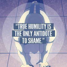 The Wisdoms of #Iroh #gifset