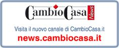News.CambioCasa.it
