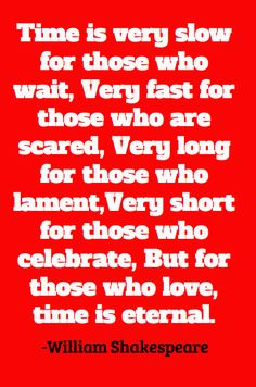 Famous William #Shakespeare Quotes #Weyley