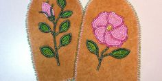 by Brenda Chalifoux Nativity Crafts, Beading Tutorials, Beadwork, Sisters, Walking, Beads, My Style, Flowers, Pattern