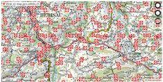 Hundwil AR Luftbilder drohne http://ift.tt/2gy0GP5 #geodaten #mapOfSwitzerland