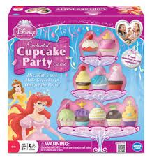 4 year old girl gift ideas