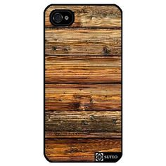 53ac41b451f1d1022ba99c05d2967016 coque iphone iphone s