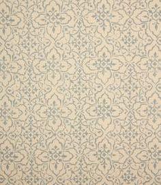 Tabriz PT Fabric