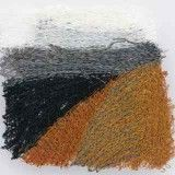 Mini Stitched Canvas 1 Dionne Swift www.dionneswift.co.uk
