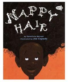 Nappy Hair