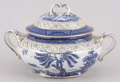 the development of tea ware in china and england Flower painter & china manufacturer samuel radford was the youngest of the four sons of edward thomas and sarah china tea, breakfast & dessert [same mark as above but with the addition of england ] - a mark was used without the circle - c1928+ - variations occur.